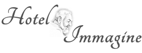 Logo Hotel Immagine